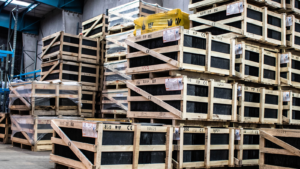 epicor inventory enterprises